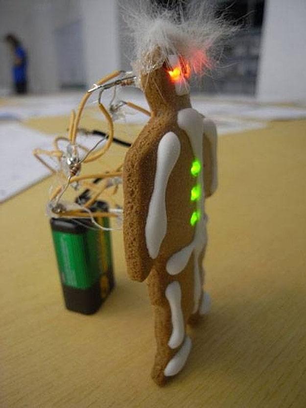 gingerbread-led-lights-holiday-spirit