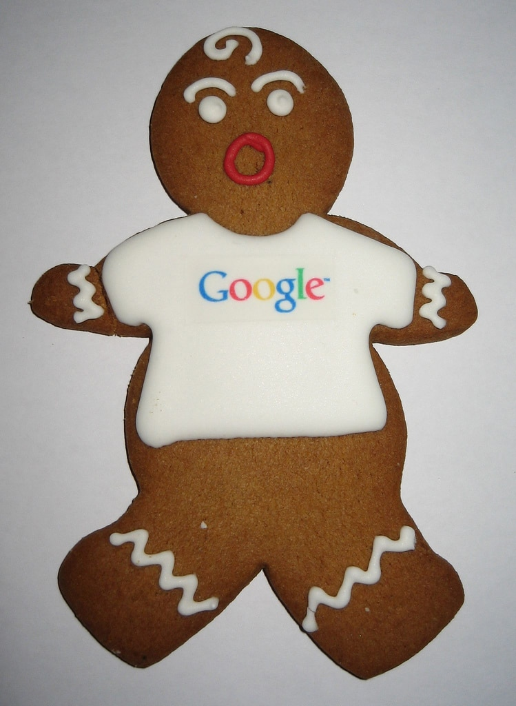 google-gingerbread-cookie-holiday-spirit
