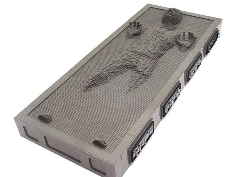 han-solo-frozen-in-carbonite
