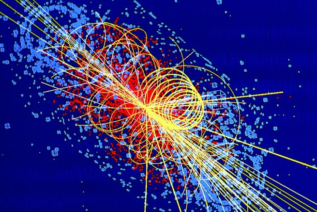 Higgs-Boson-Exists-After-All