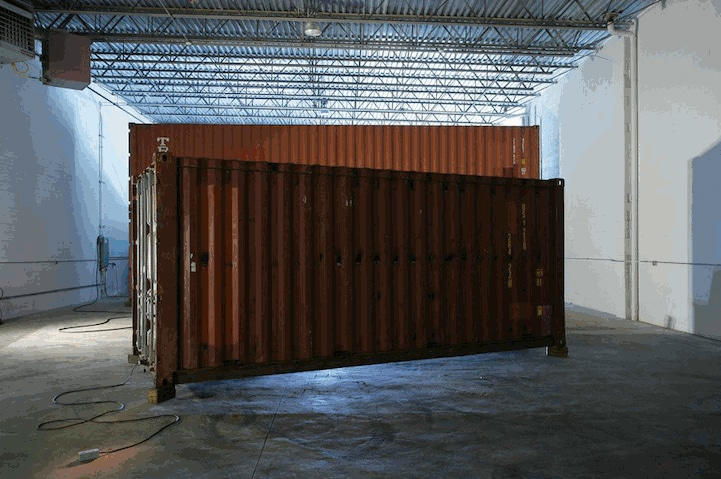 house-inside-shipping-crate