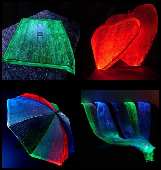 illuminated-fabric-light-innovation