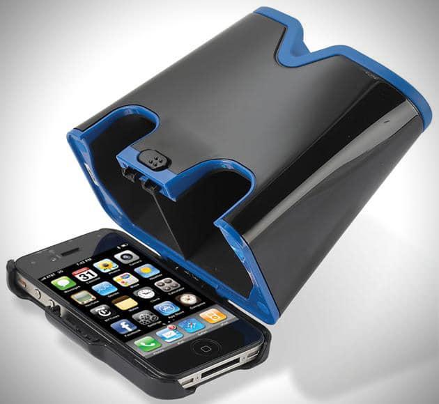 iphone-3d-movie-viewer