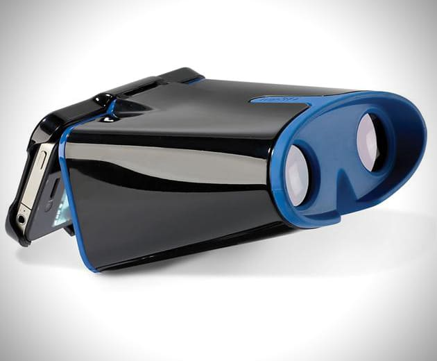 iphone-3d-movie-viewer