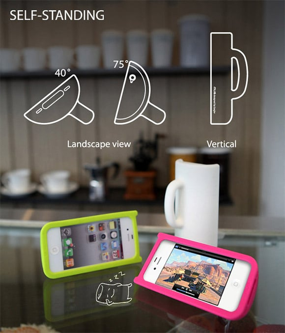 iphone-coffee-mug-case