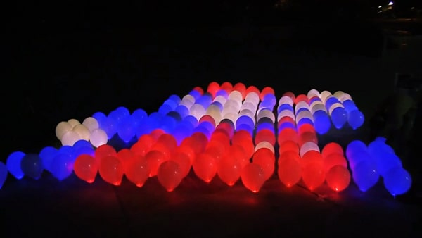 led-kite-diy-tutorial