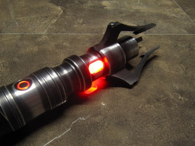 led-lightsaber-role-playing