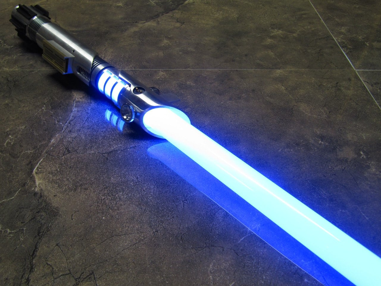 Behold The Most Realistic Role Playing Led Lightsabers To Date