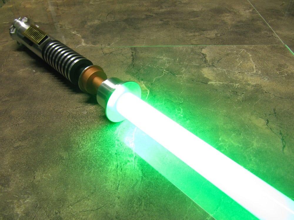 led-lightsaber-role-playing