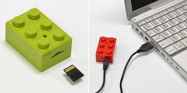 lego-block-tiny-camera