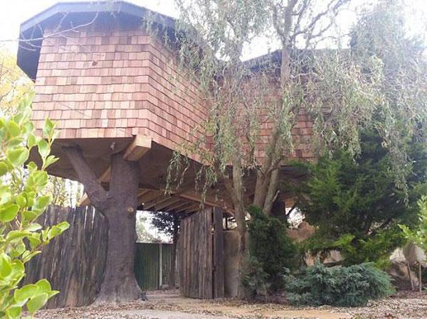 luxury-treehouse-design-villa