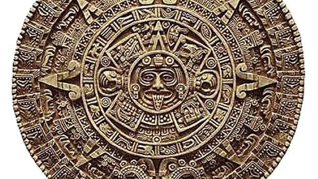 mayan-apocalypse-ancient-calendar