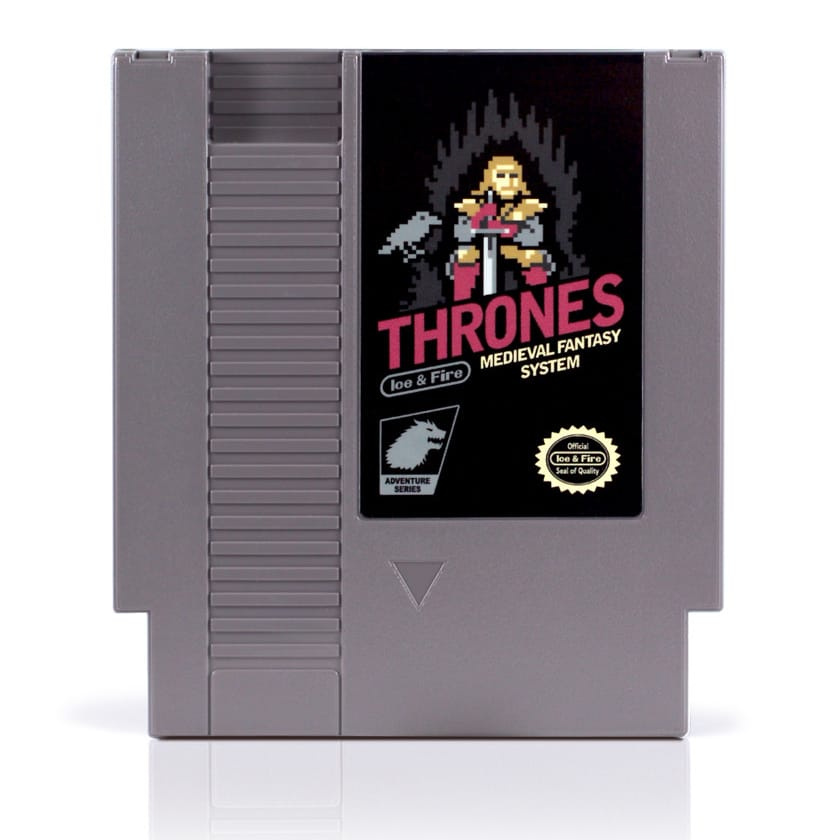 nes-cartridges-retro-art