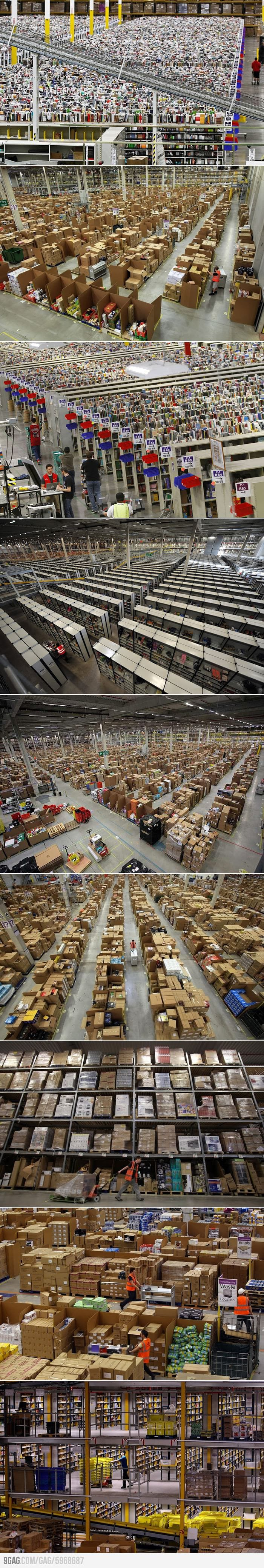 pictures-from-inside-amazon-warehouse