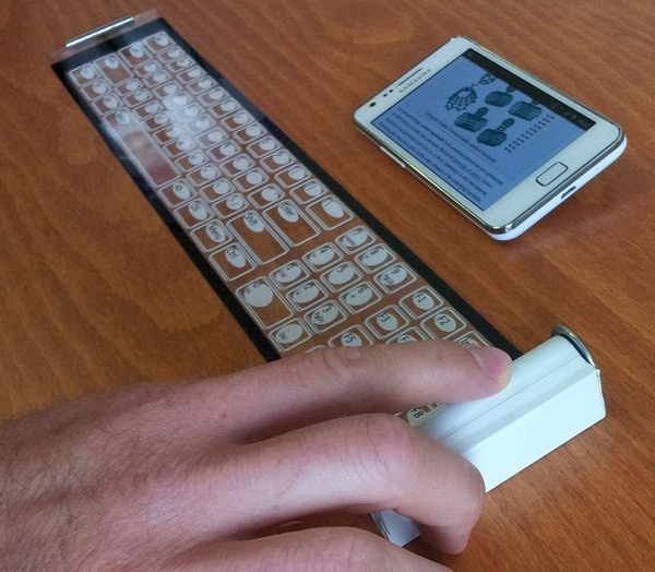 qii-rollable-foldable-keyboard