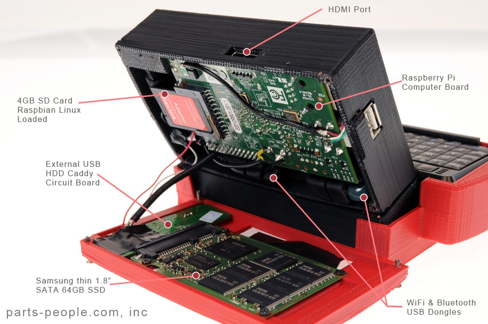 raspberry-pi-laptop-assembly