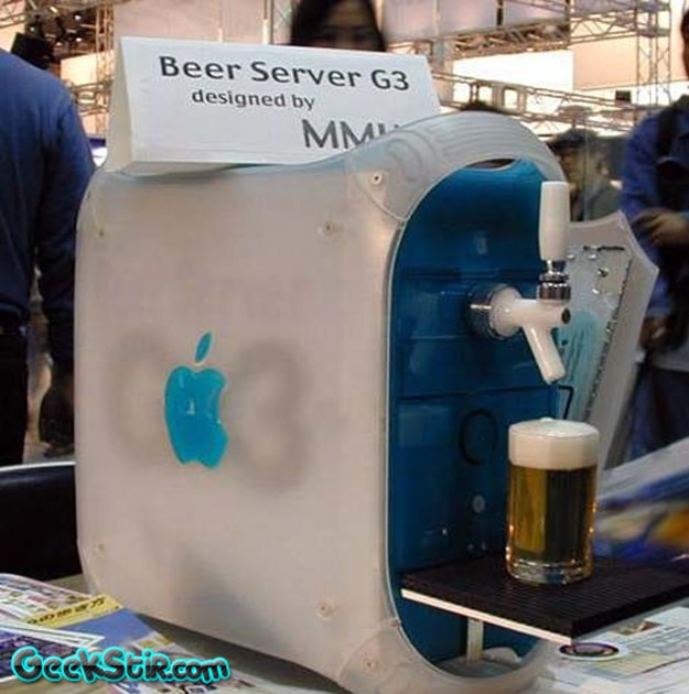recycle-computer-mac-mailbox