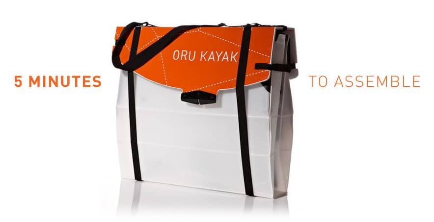 revolutionary-origami-style-kayak
