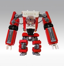 santa-lego-mech-build-concept