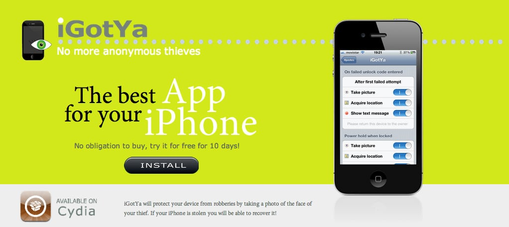 security-app-iphone-theft