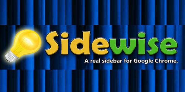 sidewise-google-chrome-extension