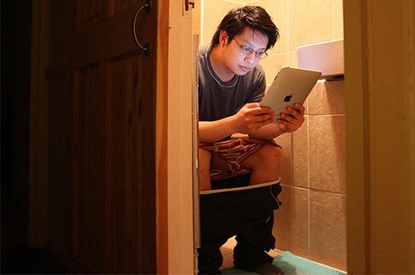 nielsen-study-toilet-tweeting