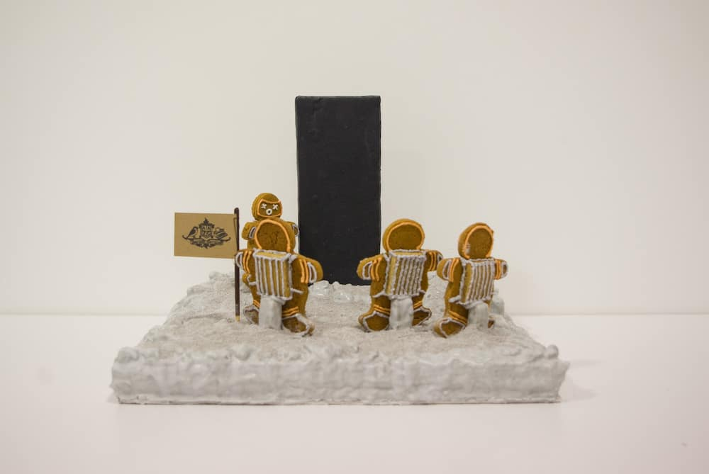 space-odyssey-gingerbread-holiday-spirit