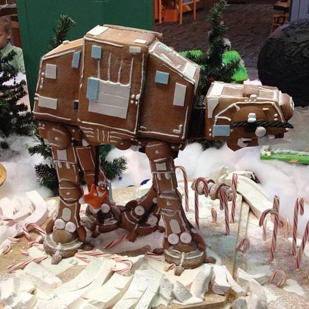 star-wars-holiday-spirit