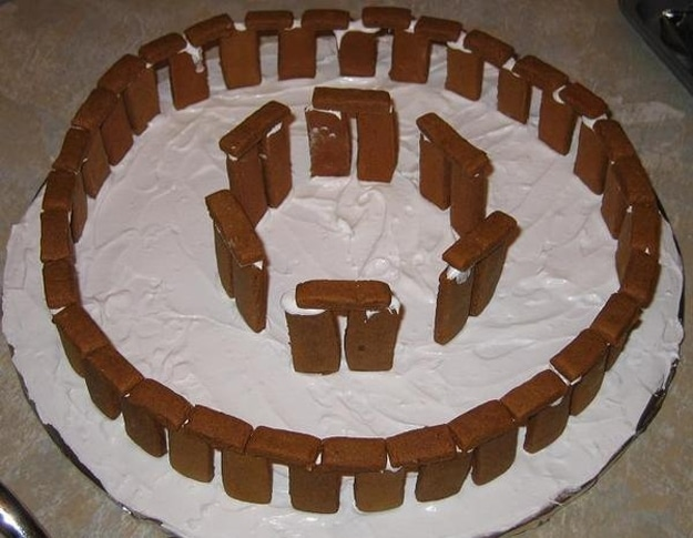 stonehenge-gingerbread-holiday-spirit