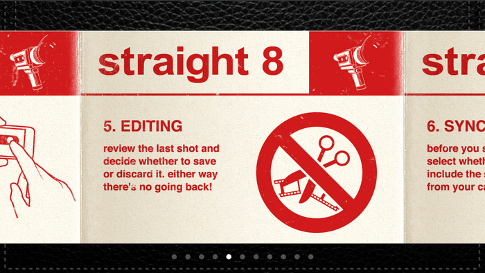 straight-8-movie-editing