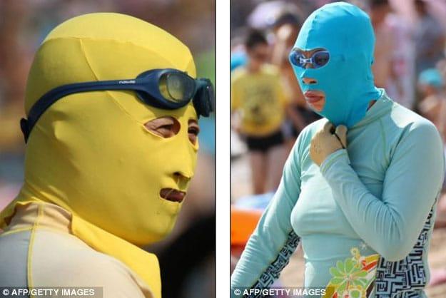 sun-protection-ski-mask