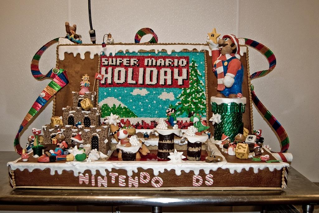 super-mario-holiday-spirit