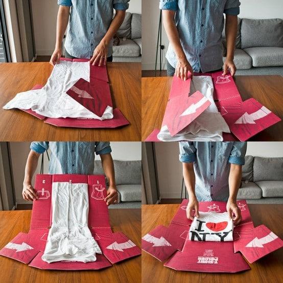t-shirt-folder-mat