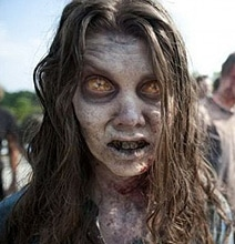 every-zombie-killed-walking-dead