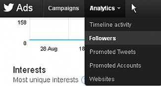 Twitter Analytics: Why Aren't These Stats Offered To Everyone?