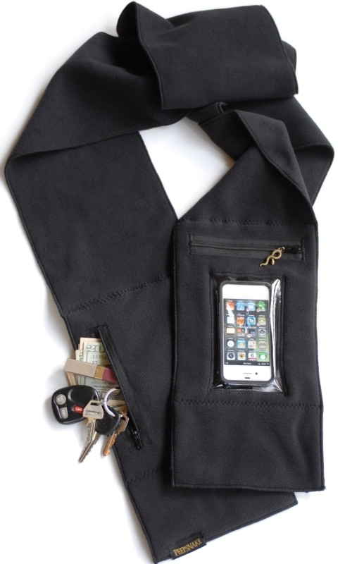wallet-iphone-pockets-scarf