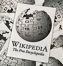 Wiki-Donations: Will You Donate To The New Encyclopedia?