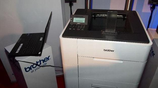 worlds-fastest-inkjet-printer