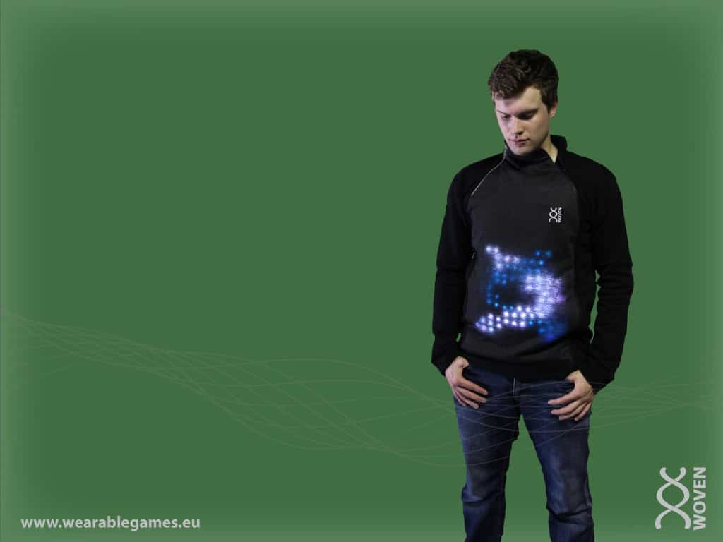 woven-technology-fashion-sweatshirt