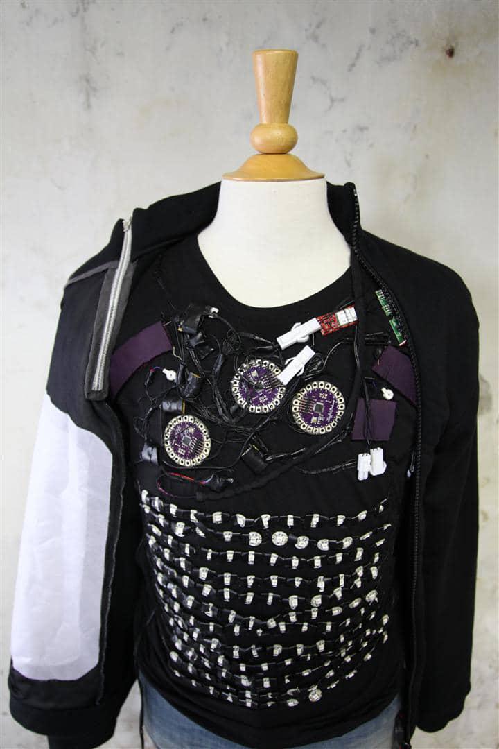 woven-technology-fashion-sweatshirt