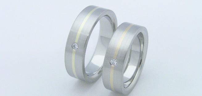 legend-of-zelda-wedding-rings