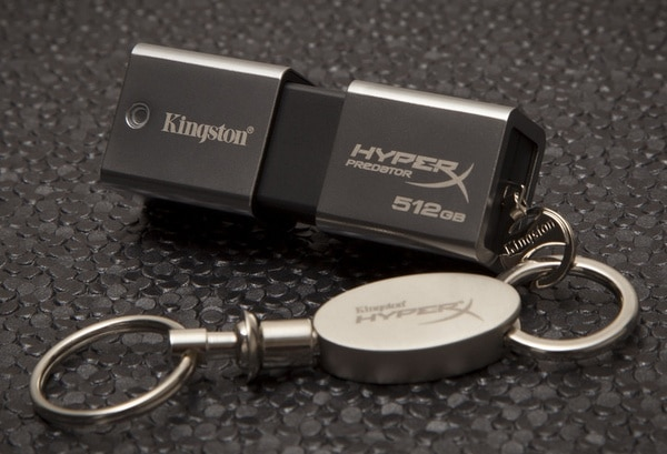 1tb-flash-drive-kingston