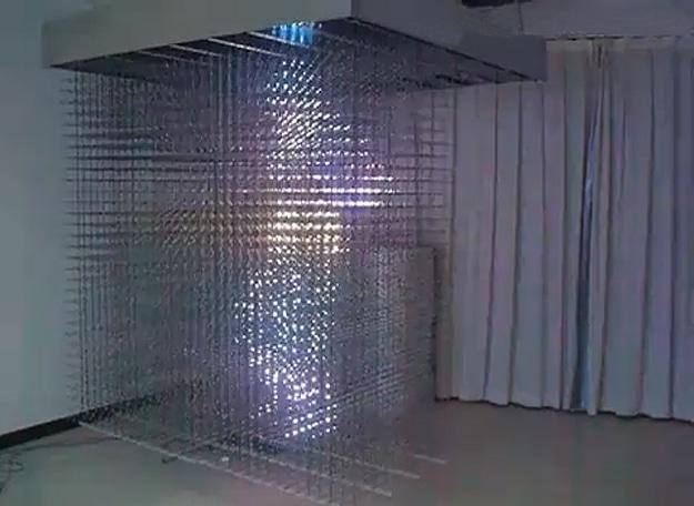 3d-led-curtain-animation