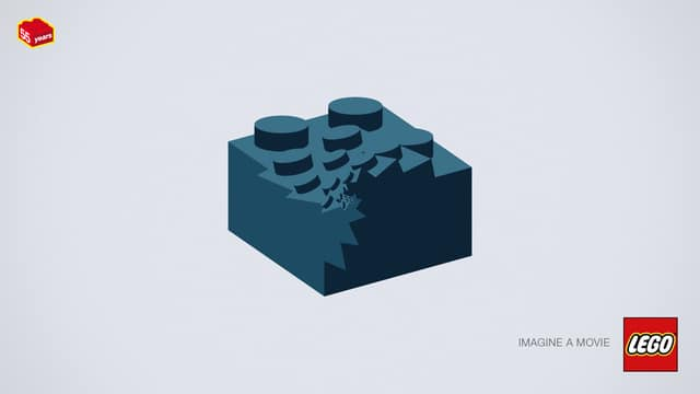 55-anniversary-lego-riddles