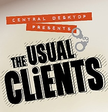 8 Types Of Difficult Clients & How To Handle Them [Chart]