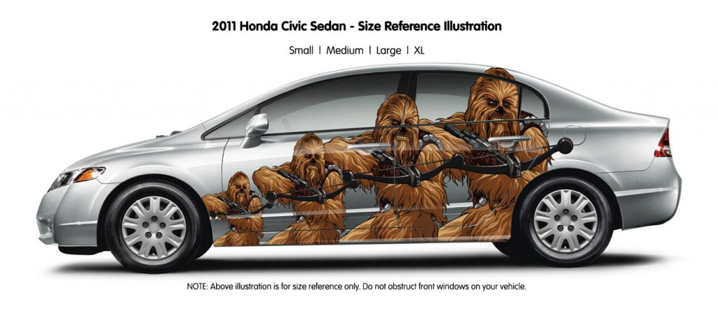 wrap-your-car-star-wars