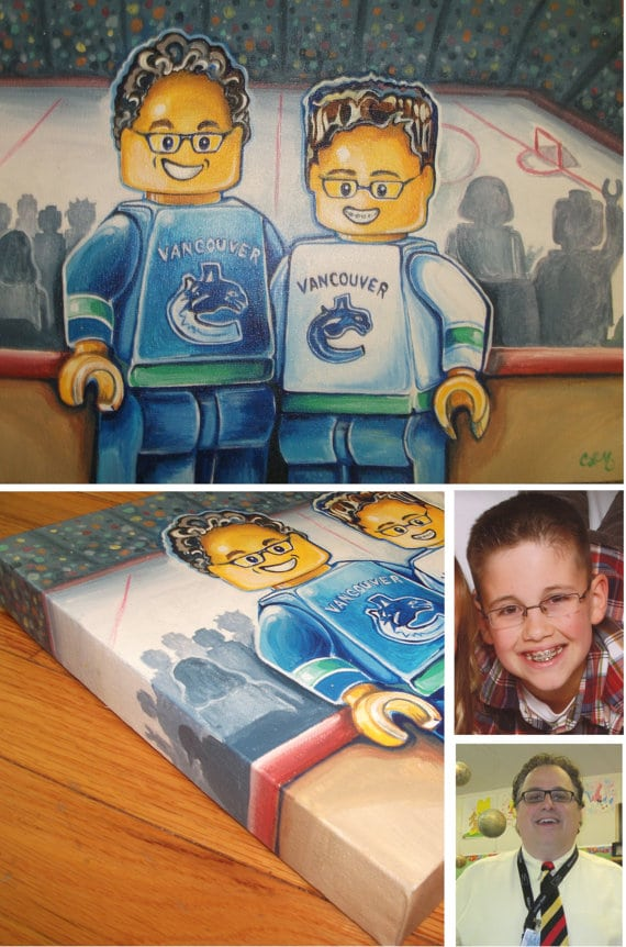 immortalize-youth-lego-portraits