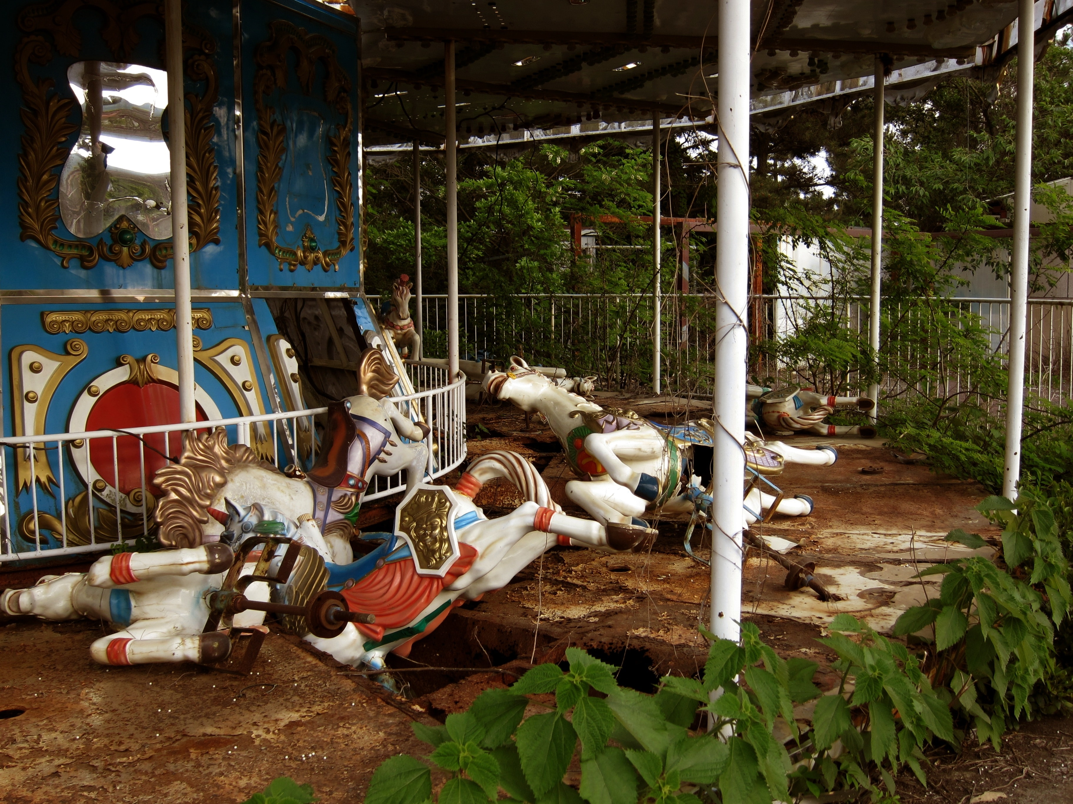 south-korea-abandoned-amusement-park