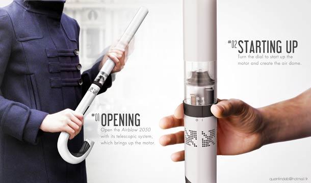 airblow-2015-wind-umbrella