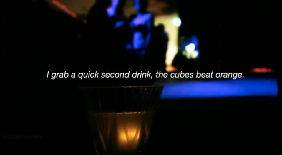 smart-ice-cubes-design